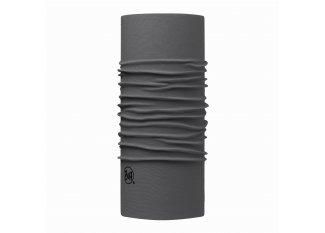 Buff tubular Original Solid Castelrock Grey