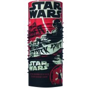 Buff Original Star Wars Galaxy Tour Red