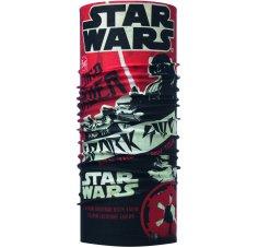 Buff Original Star Wars Galaxy Tour Red