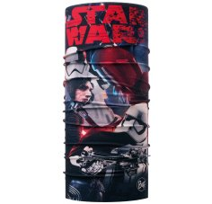 Buff Original Star Wars Order Multi