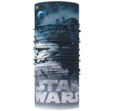 Buff Original Star Wars The Defensor