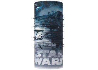Buff tubular Original Star Wars The Defensor