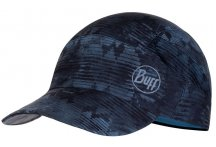 Buff Pack Trek Cap Tzom Stone Blue