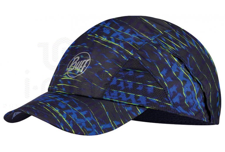 Buff Pro Run Cap R-Sural Multi