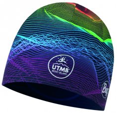 Buff Reversible CoolMax UTMB® 2017