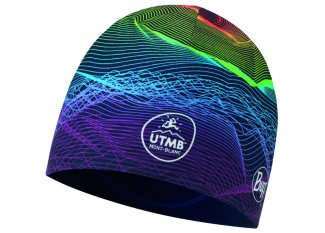 Buff Gorro Reversible CoolMax UTMB® 2017