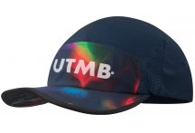 Buff Run Cap UTMB® 2018
