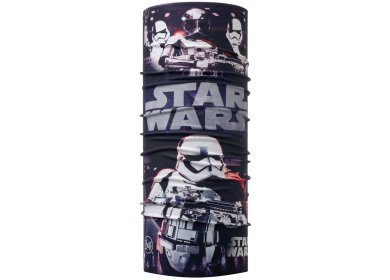 Buff Star Wars Original First Order  - Junior