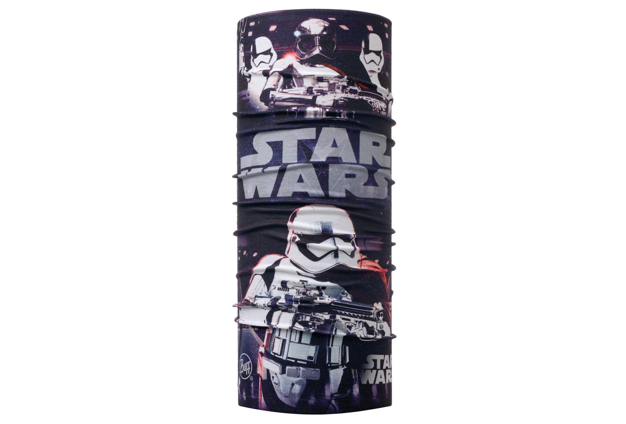 Buff Star Wars Original First Order - Junior Diététique Accessoires
