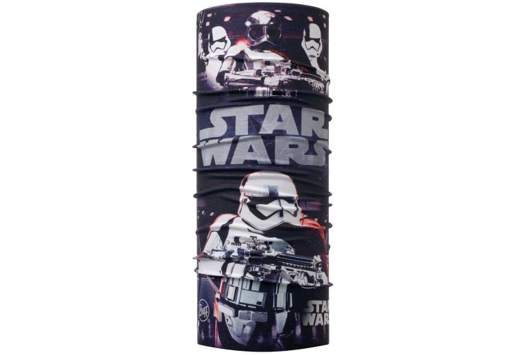 Buff Star Wars Original First Order  - Junior