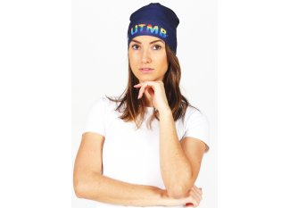 Buff Thermonet Hat UTMB®