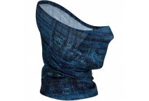 Buff Tube Filtrant Sture Denim