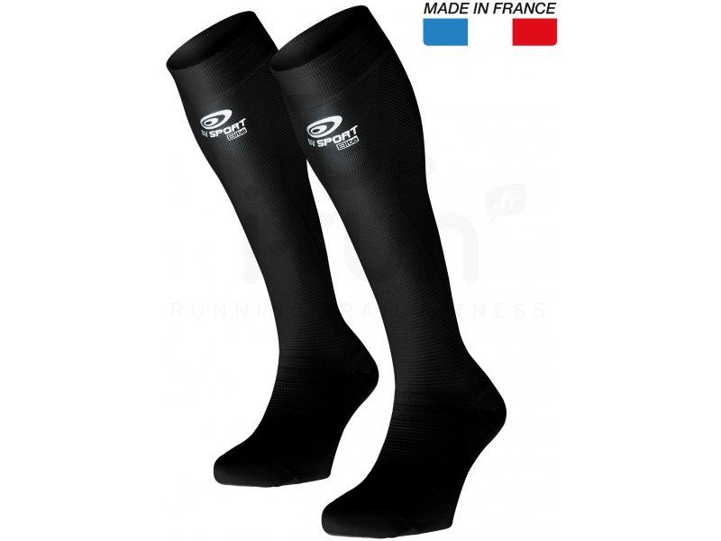 Photo de chaussettes-de-recuperation-bv-sport-prorecup-elite