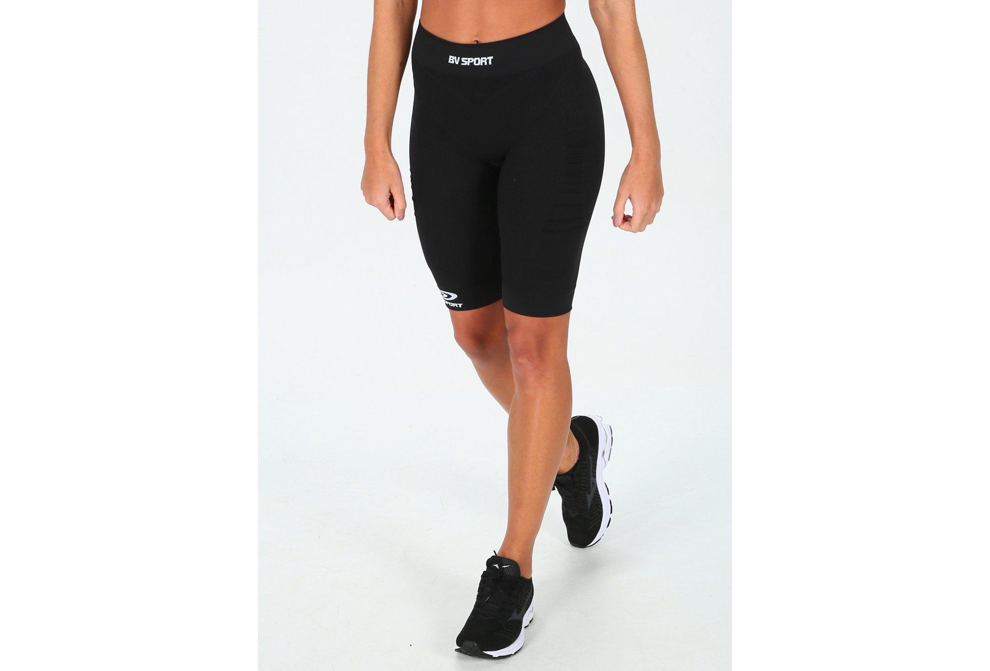 BV Sport CSX W vêtement running femme