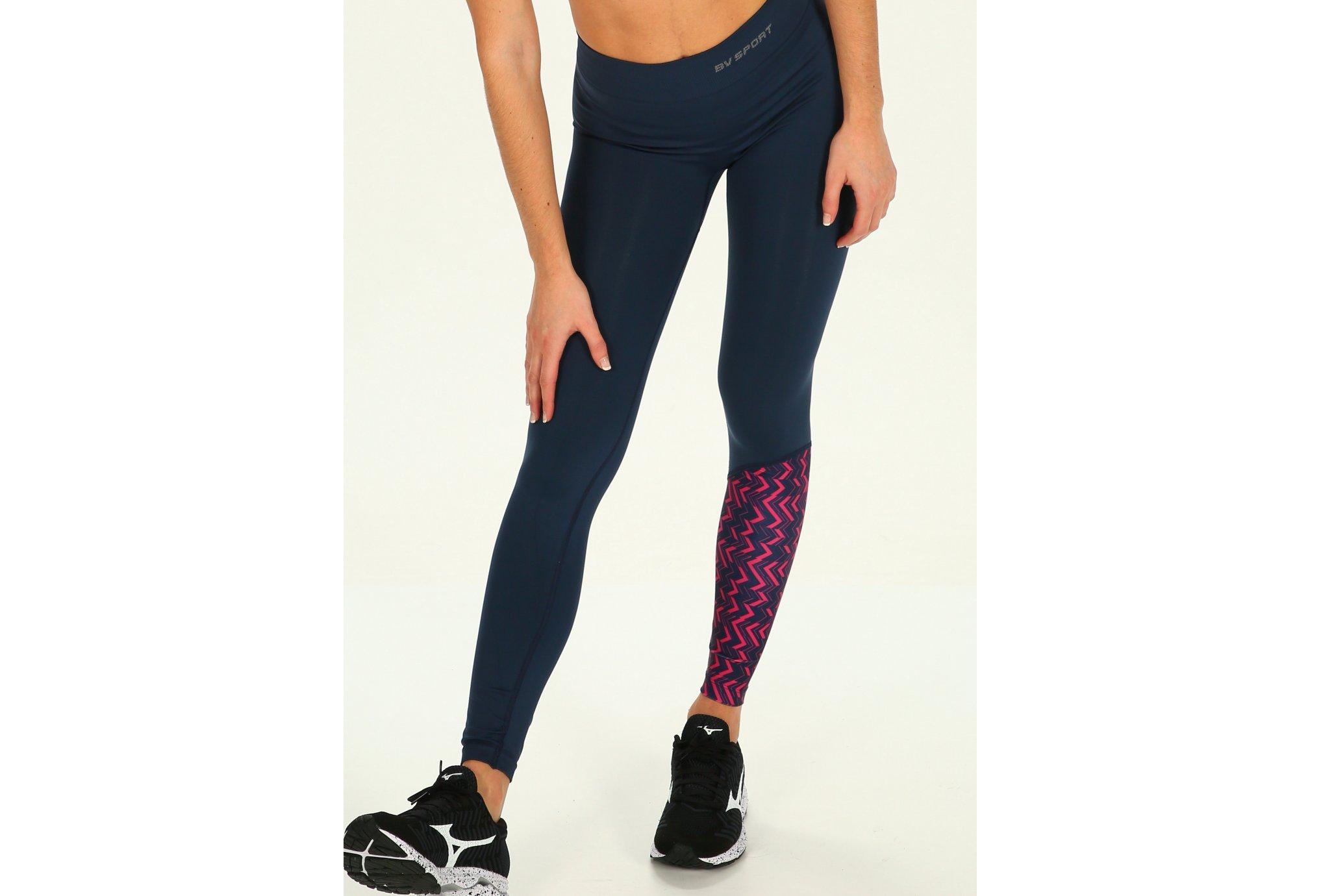 BV Sport KeepFit Limited Séville W vêtement running femme