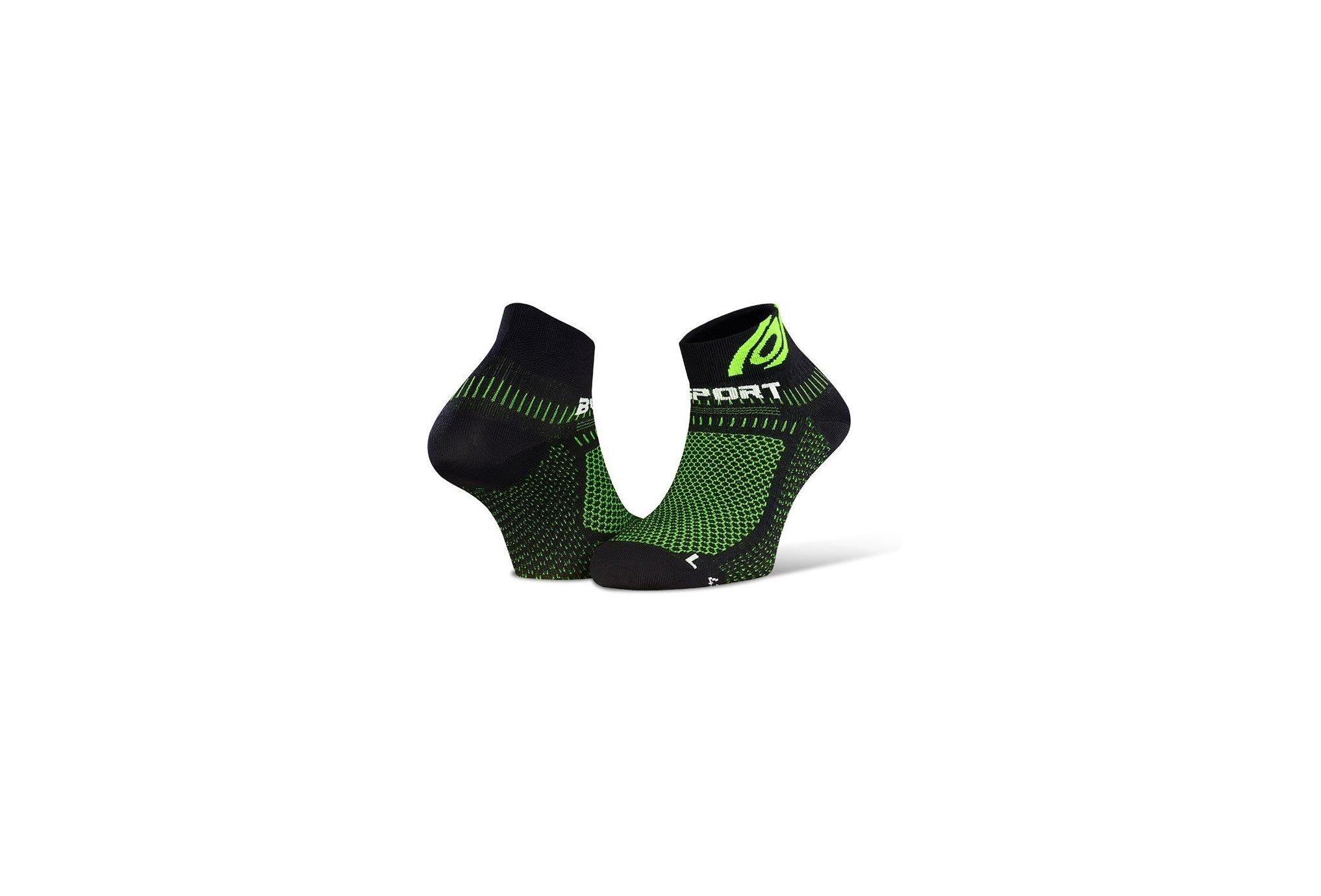 BV Sport Light 3D Chaussettes