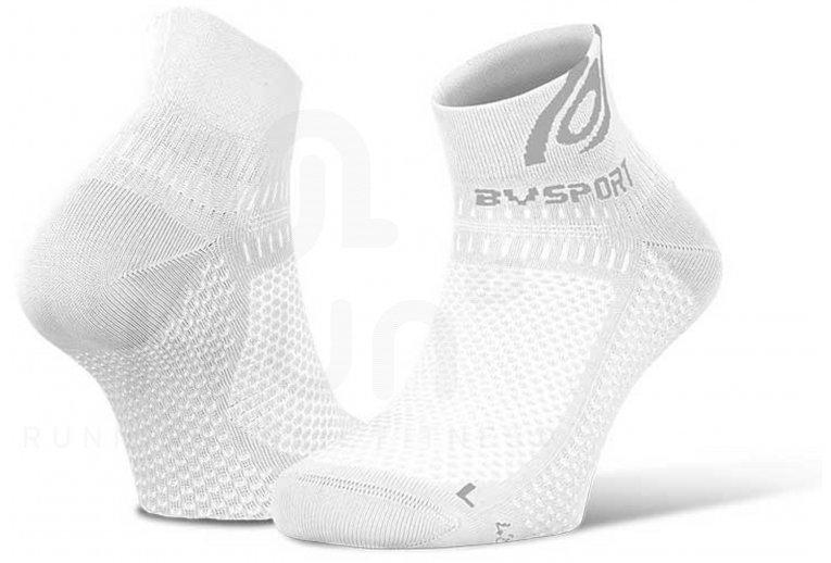 BV Sport Light 3D