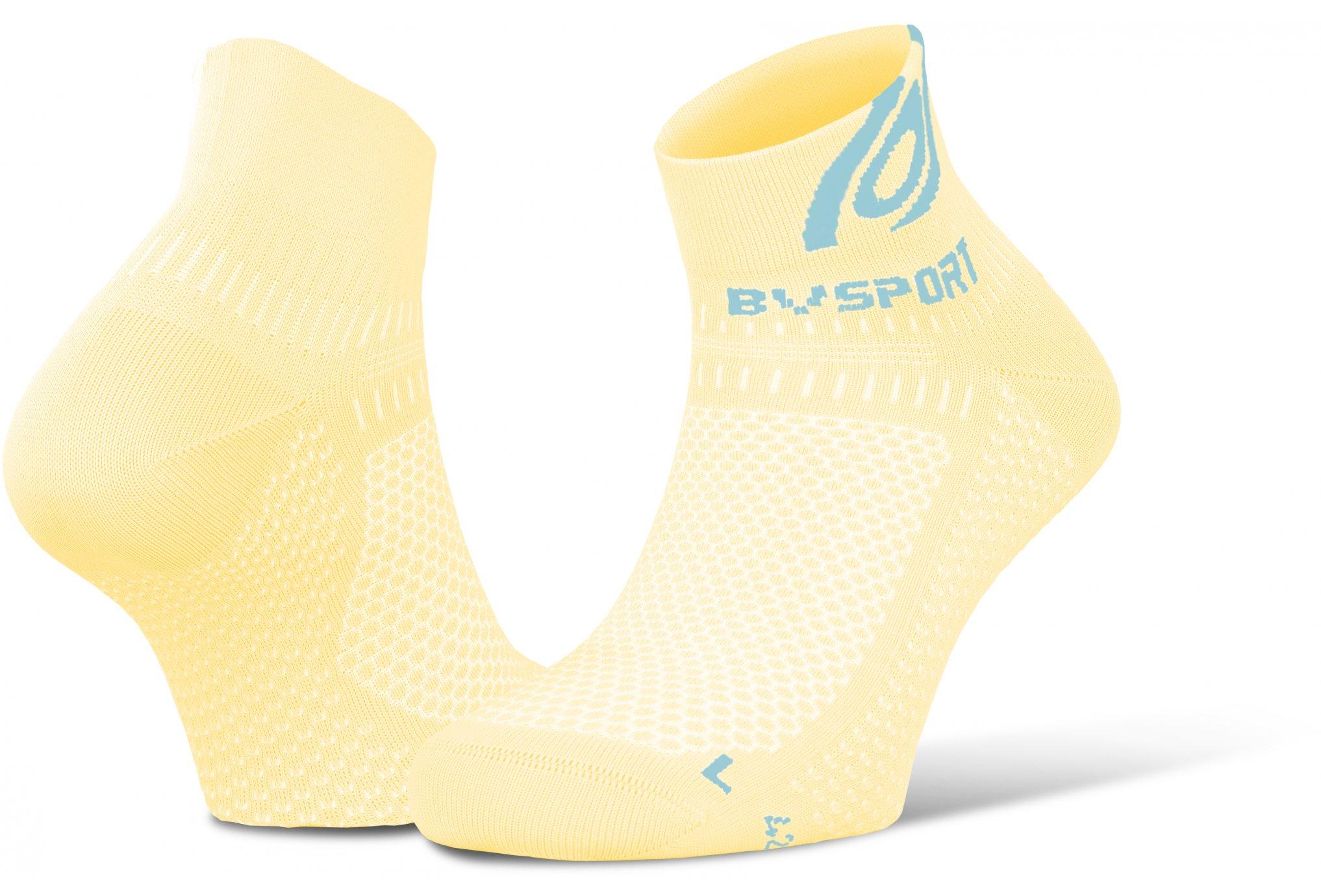 BV Sport Light 3D Mix Chaussettes