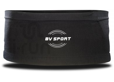 BV Sport Light Belt