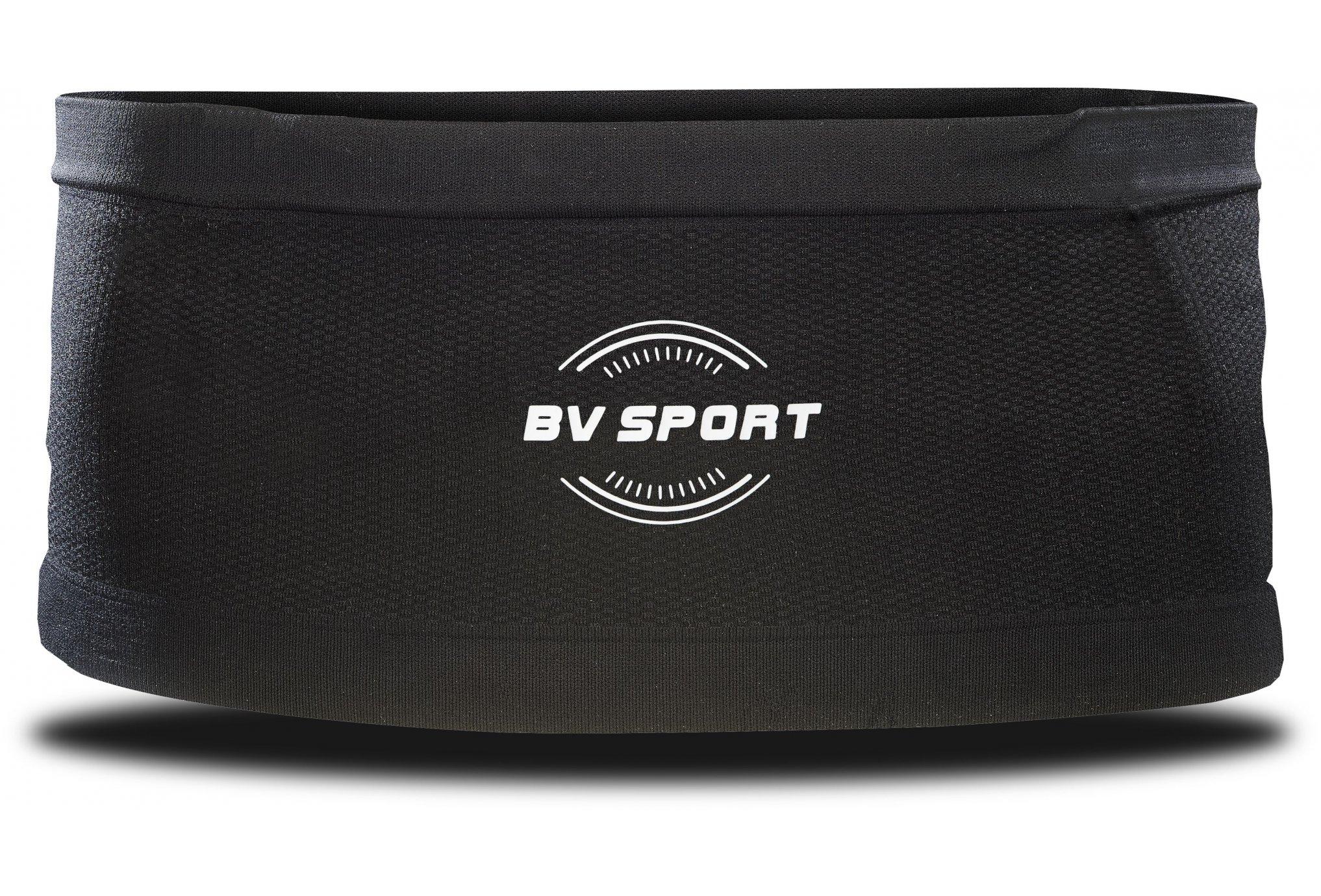 BV Sport Light Belt Ceinture / porte dossard