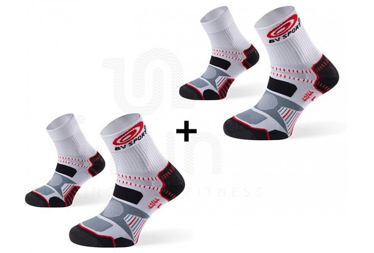 BV Sport Pack Bikesocks