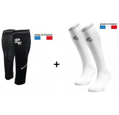 BV Sport Pack Performance Elite