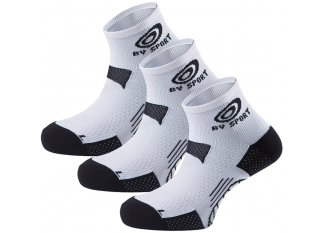 BV Sport pack de calcetines Pack SCR One