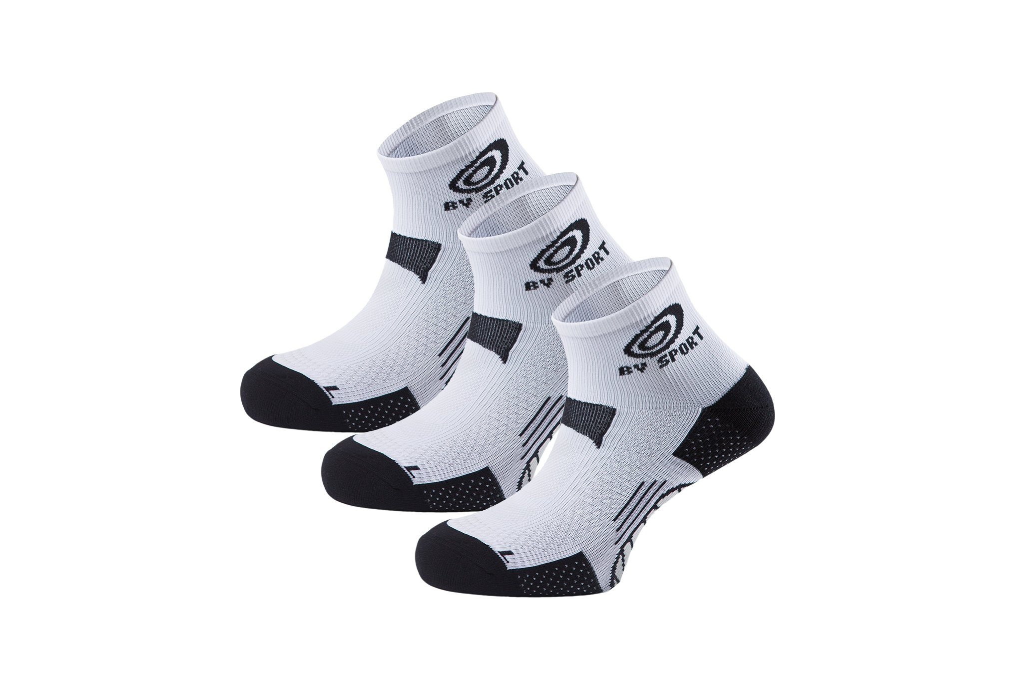 BV Sport Pack SCR One Chaussettes