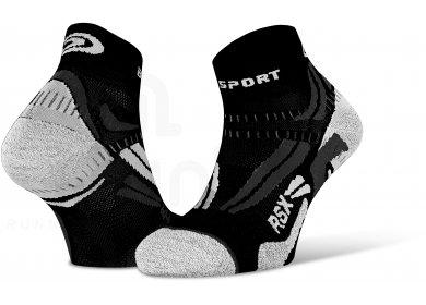 BV Sport RSX Evo