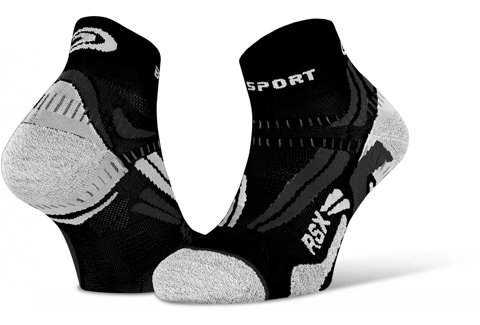 BV Sport RSX Evo Chaussettes