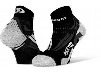 BV Sport calcetines RSX Evo