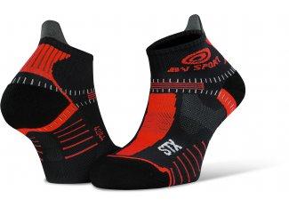 BV Sport calcetines STX Evo