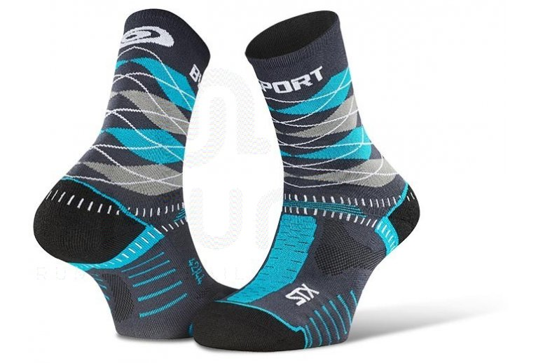 BV Sport STX Evo Burlington