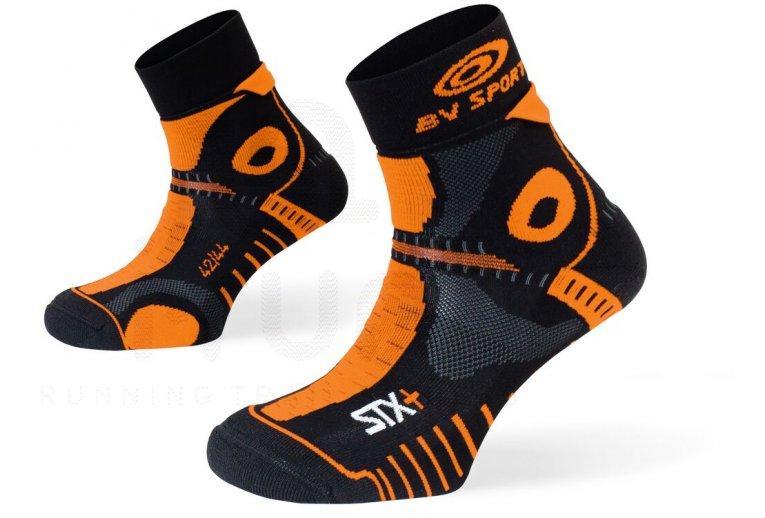 BV Sport STX+ Evo
