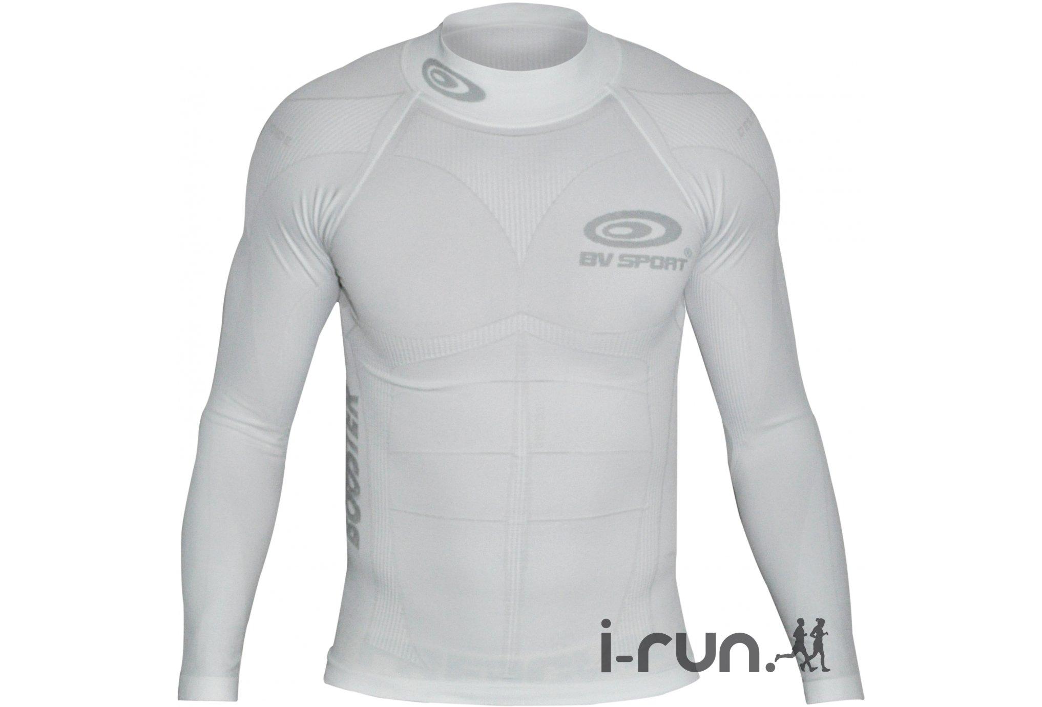Nordicfit, Sport et Santé - BV Sport CSX Pro M vêtement running homme b4b9dfb854de