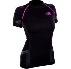 BV Sport Tee-shirt Nature3R W