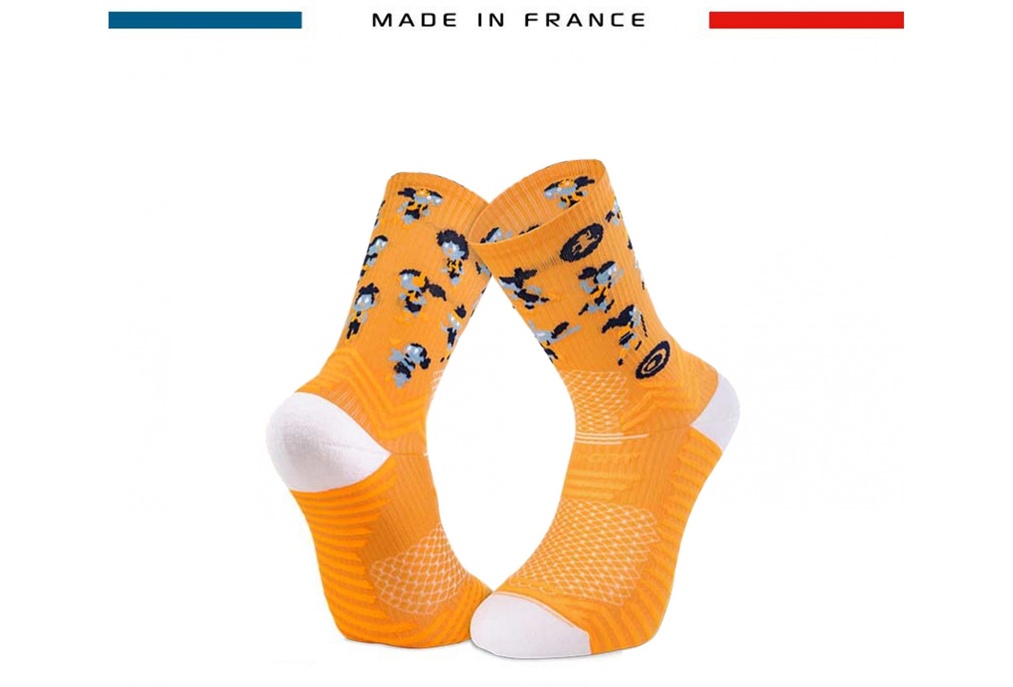 BV Sport Trail Ultra Collector DBDB Chaussettes