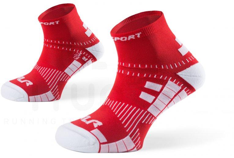 BV Sport Socquettes XLR