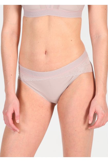 Calys Sport culotte Shorty