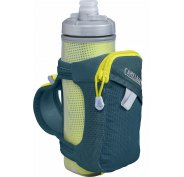 Camelbak Bidon Quick Grip Chill 500ml