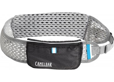 Camelbak Ceinture d'Hydratation Ultra Belt - 500mL