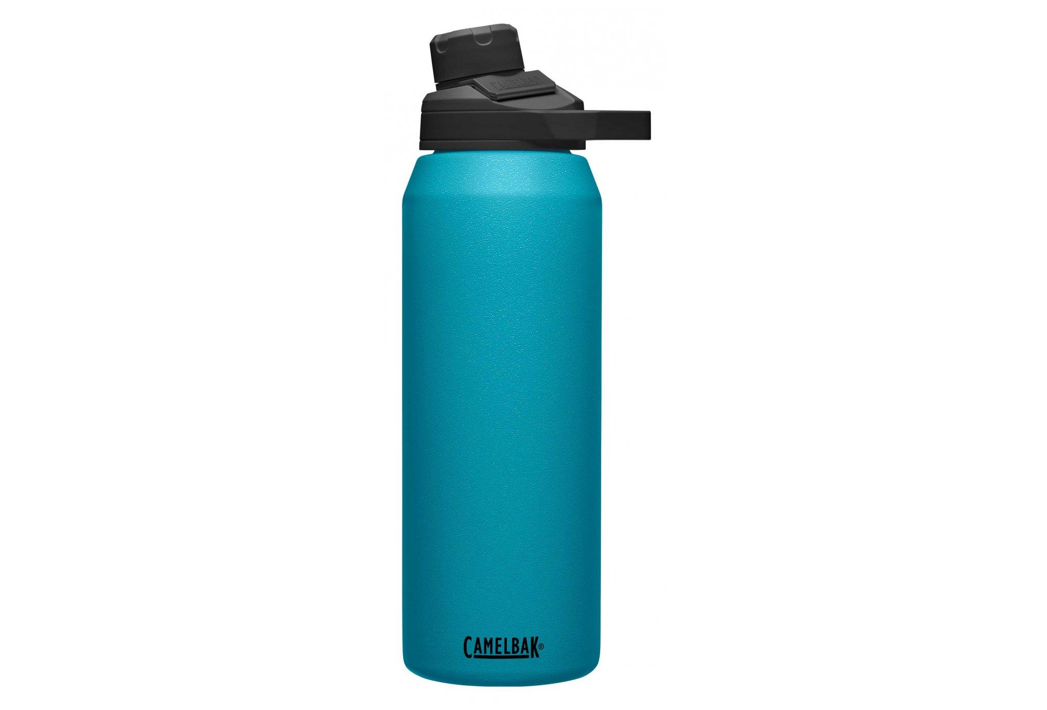 Camelbak Chute Mag SST Vacuum Insulated 1L Sac hydratation / Gourde