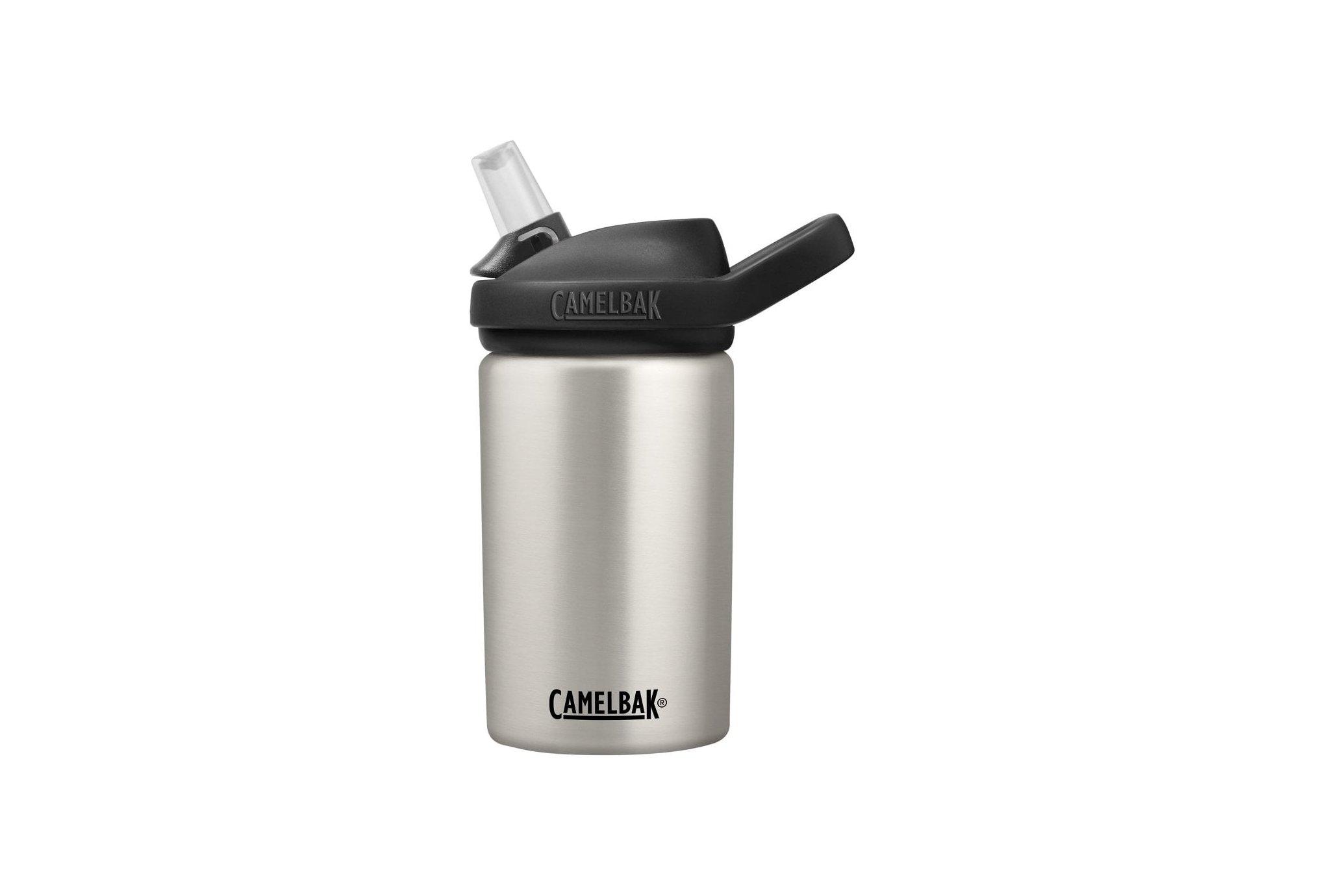 Camelbak Eddy+ Kids 400ml Sac hydratation / Gourde