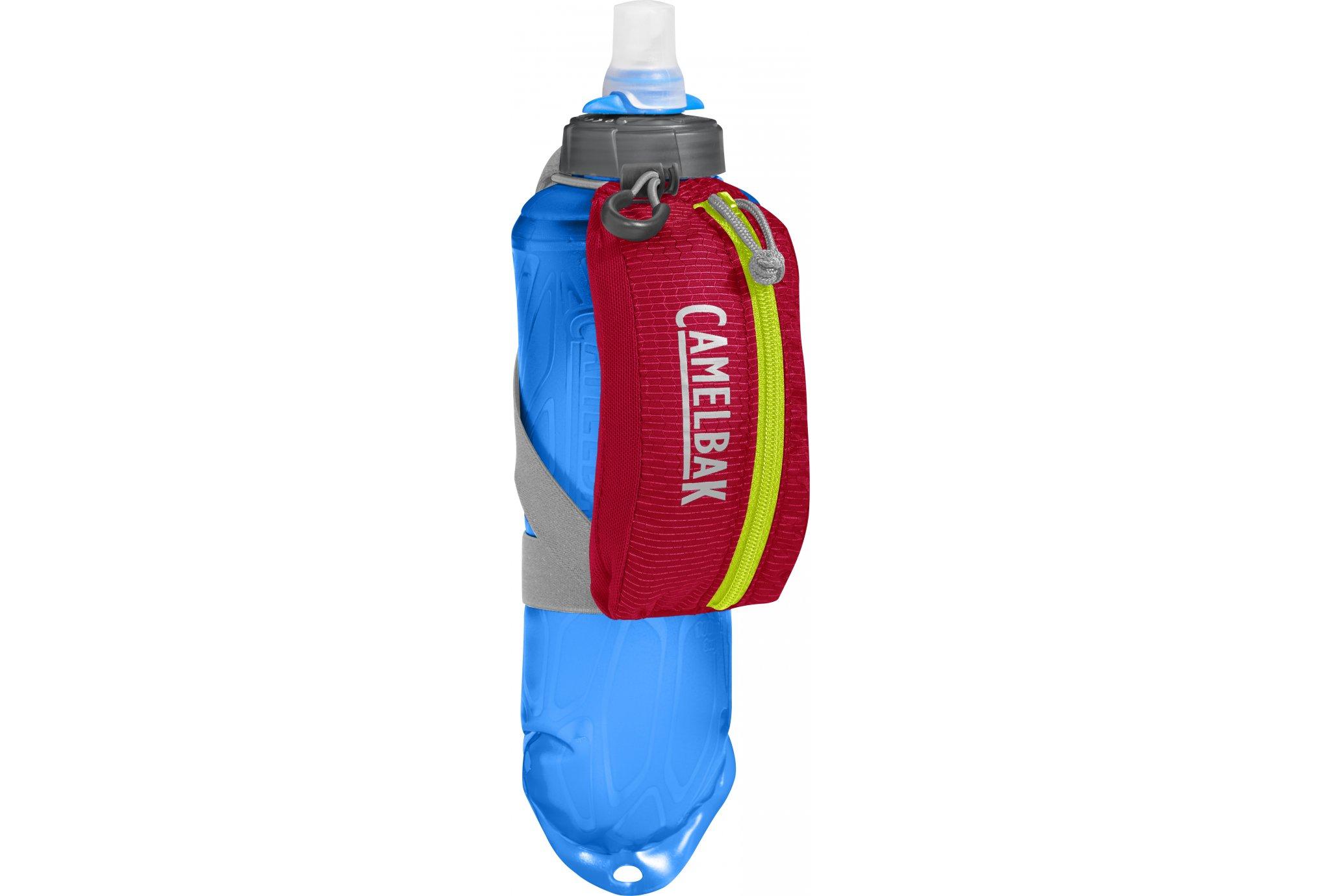 Camelbak Nano Handheld Quick Stow 500ml Diététique Accessoires