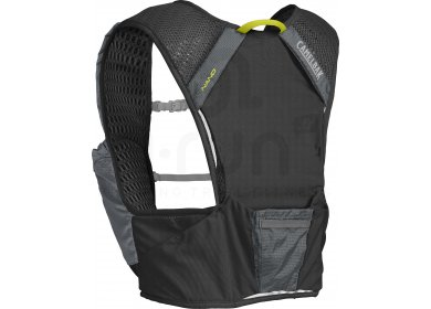 Camelbak Nano Vest 1L