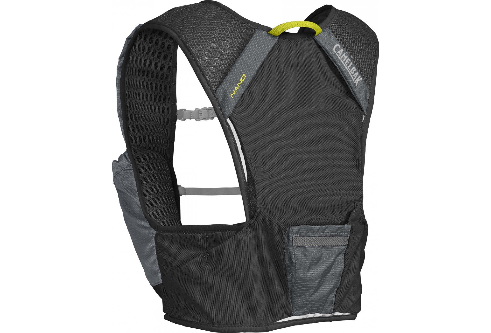 Camelbak Nano Vest 1L Diététique Accessoires