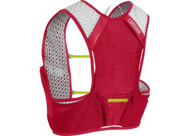 Camelbak Nano Vest 3L