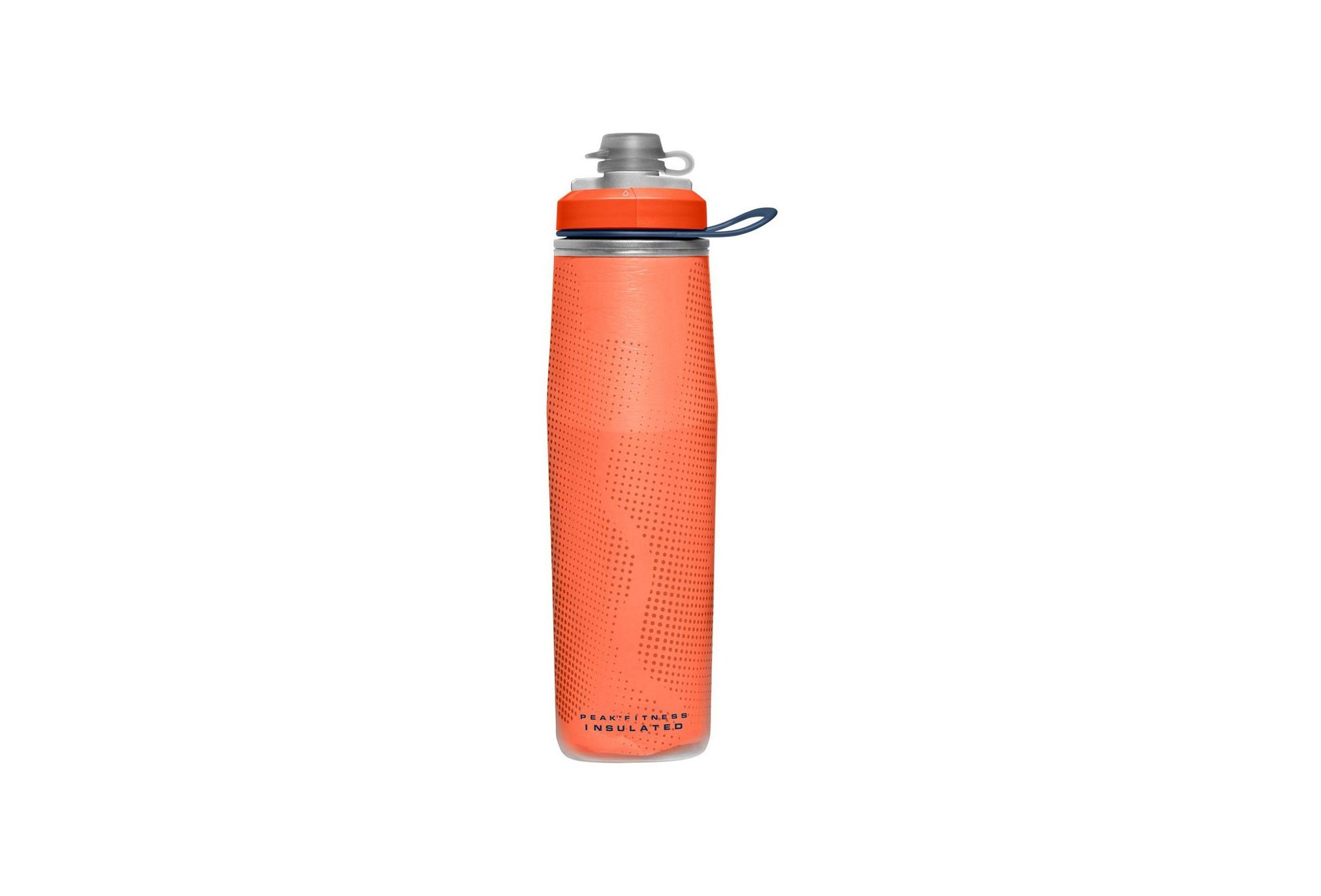 Camelbak Peak Fitness Chill 0.71L Sac hydratation / Gourde