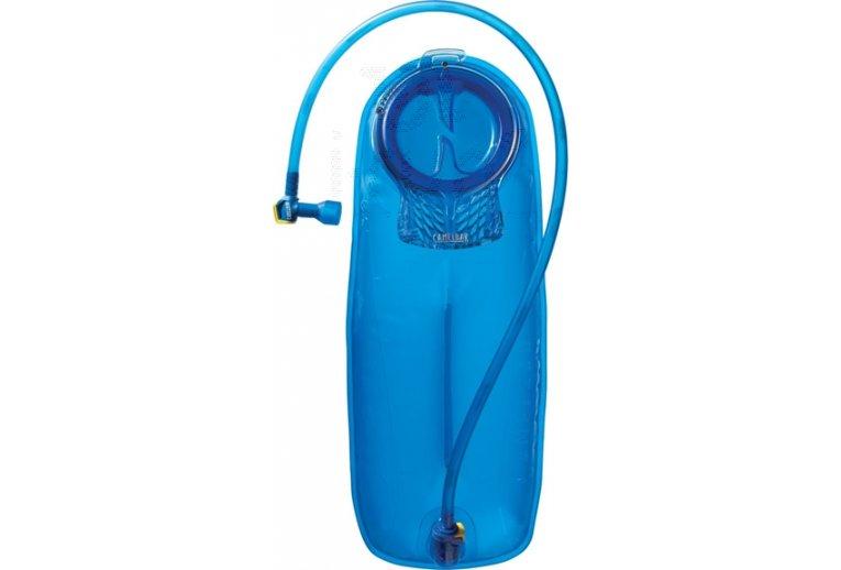 de Camelbak Bolsa 3L Antidote agua HwXr5XxqF