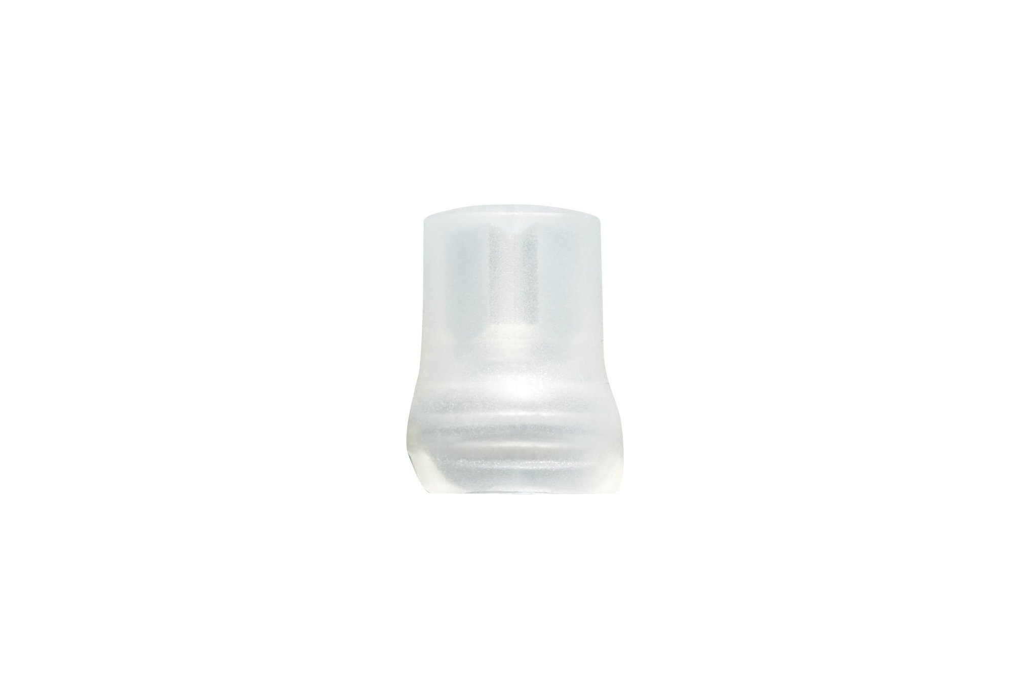 Camelbak Quick Stow / Bite Valve Sac hydratation / Gourde